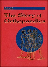 Story Of Orthopaedics