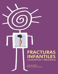 Fracturas Infantiles: Conceptos Y Principios