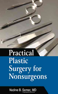 Practical Plastic Surgery For Nonsurgeons