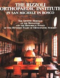 Rizzoli Orthopaedic Institute In San Michele In Bosco