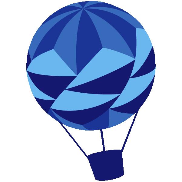 Ballon Preview