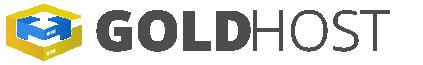 home_moto_logo_footer