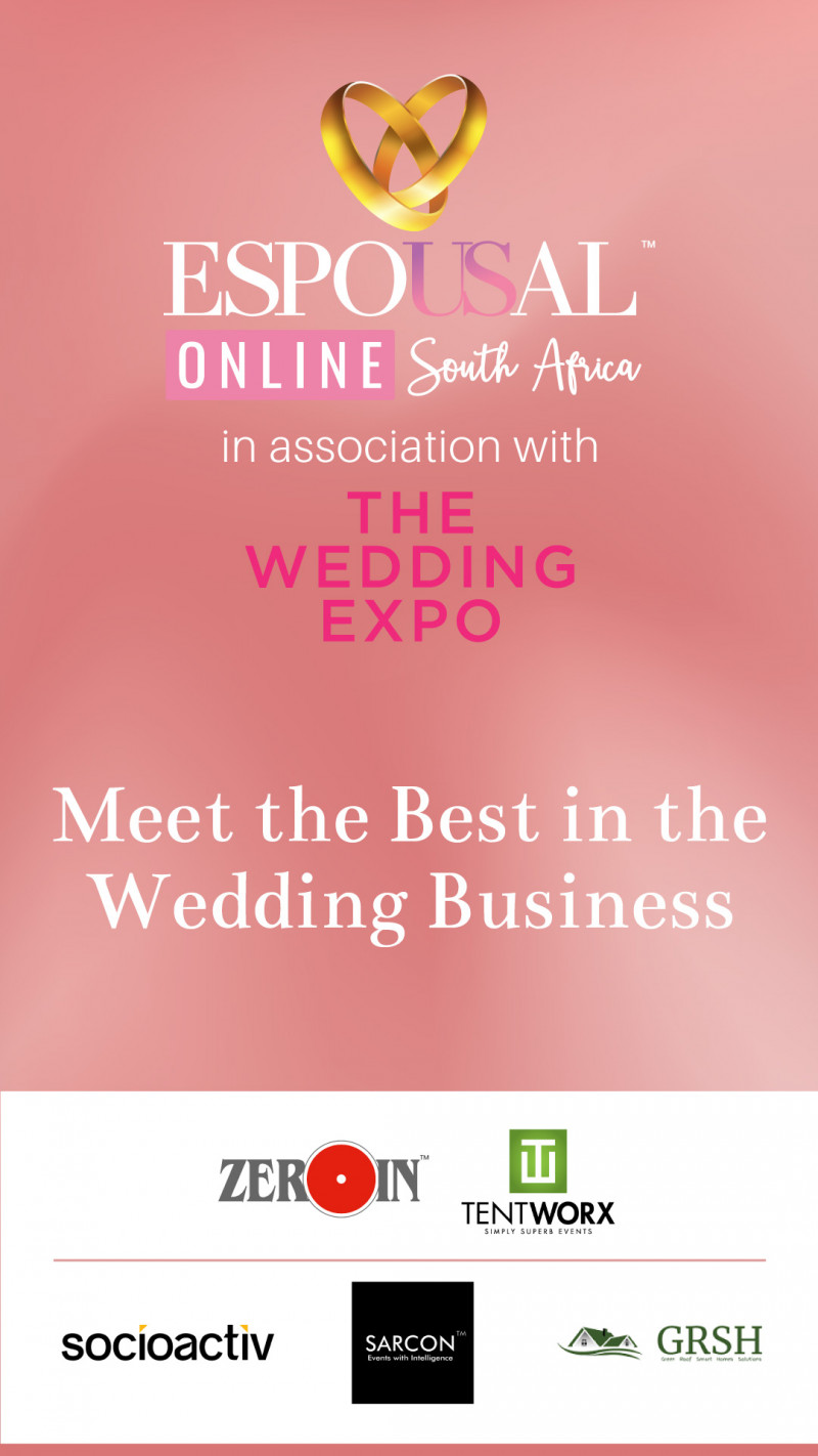 ESPOUSAL Online South Africa