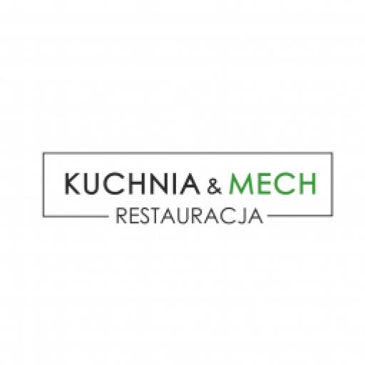 Kuchnia Mech Kuchnia Europejska Poznan Glodny Pl