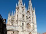 Burgos-Cathedral-May-06-DS8094sAR700