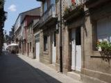 frenchway-caminoways-sarria