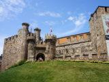 ponferrada-castle-caminoways