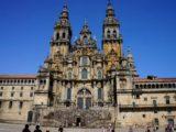 discount-santiago-cathedral2-caminoways.com