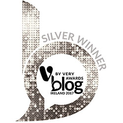 caminoways-travel-Blog-Awards-2017-Silver