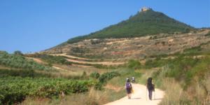 Camino-de-Santiago-French-Way-Camino-Ways
