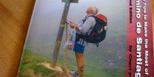 Camino-pilgrimage-book