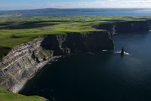 Cliffs-of-Moher-Burren-way-wild-atlantic-way-Irelandways