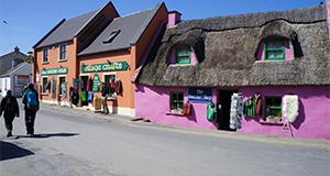Doolin-burren-way-ireland-ways