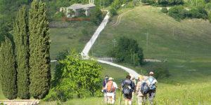 Pieve-di-Coccorano-st-francis-way-walking-italy-francigenaways