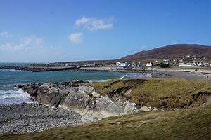 achill-island-walking-in-ireland
