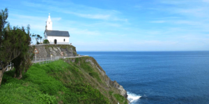asturias-chapel-coast-northern-way-camino-de-santiago-caminoways