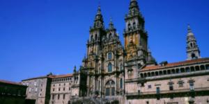 cathedral_santiago-caminoways.com