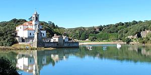 dolores-chapel-asturias-camino-del-Norte-caminoways
