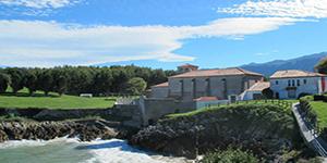 church-llanes-camino-del-norte-caminoways