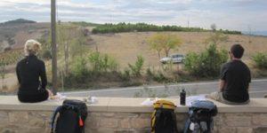 Camino Pilgrim-dean-book-image2-caminoways.com