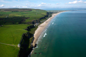 downhill-strand-game-of-thrones-ireland