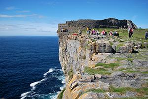 dun-aengus-aran-islands-walking-wild-atlantic-way-ireland-ways