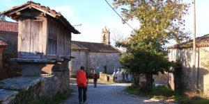 San-Xiao-do-Camino-horreo-camino-de-santiago-caminoways