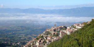 poggio-bustone-st-francis-way-walking-italy-caminoways-638x340