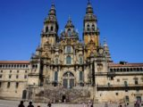 discount-santiago-cathedral2-caminoways.com
