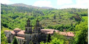 the-camino-plata-oseira