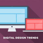 Web Design: What to Look for in 2016