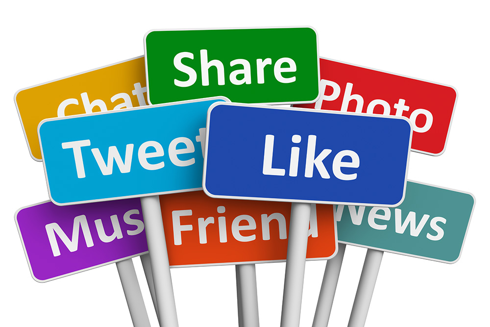 15 Social Media Tips and Reminders for 2015