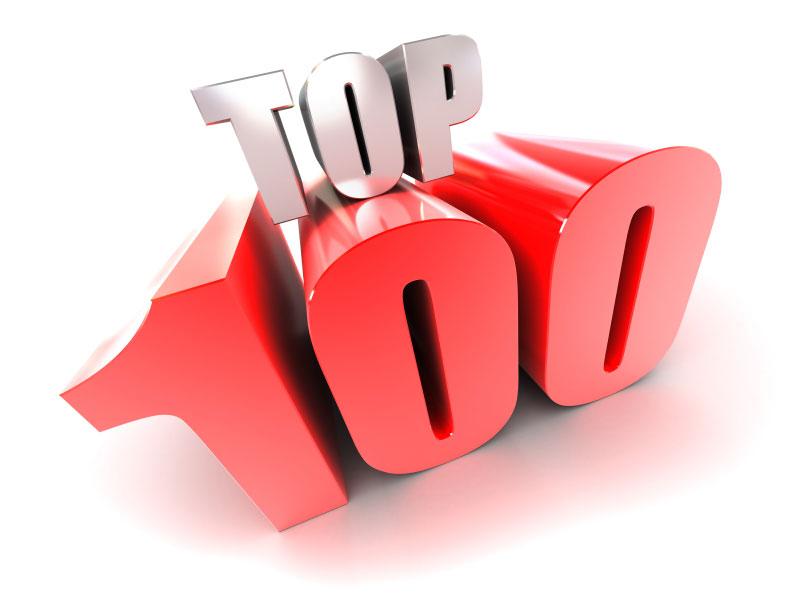 Part I: NEW 100 Best Senior Living Marketing Tips