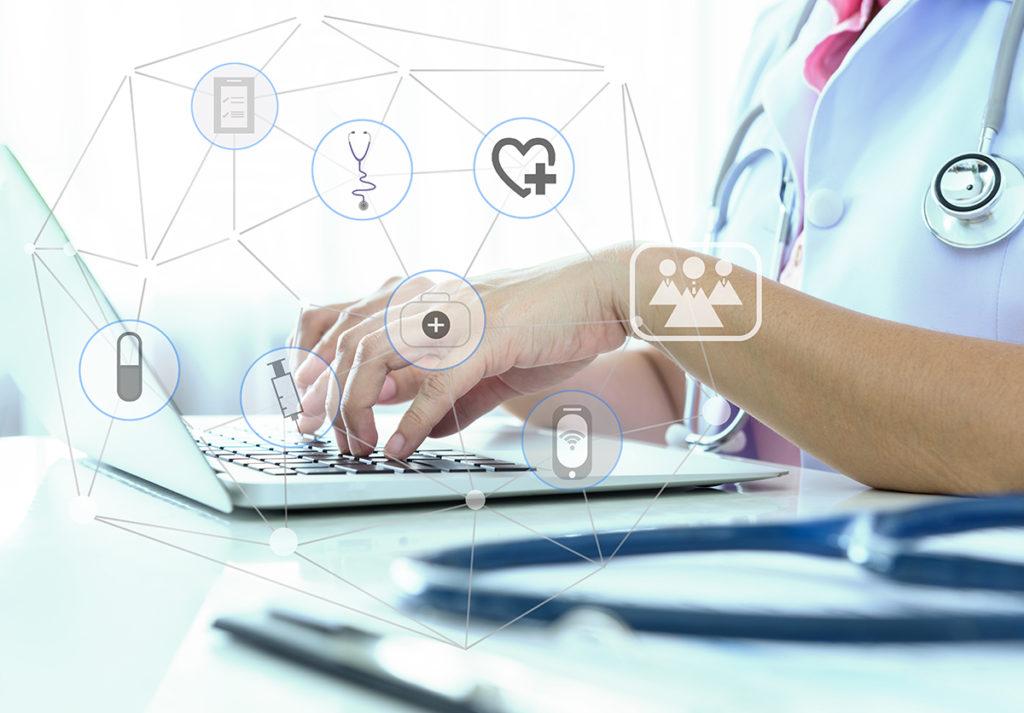 2018 Google Algorithm Medic Update
