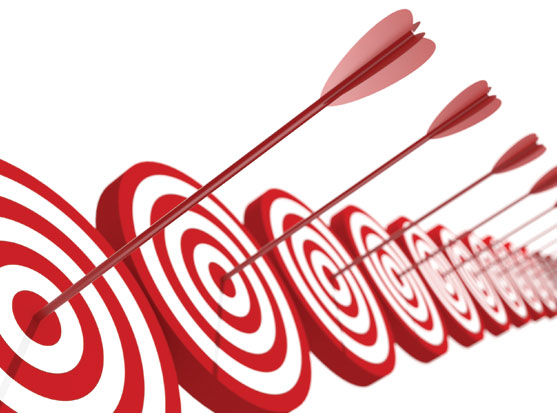Retargeting Campaigns to Reach Lost Prospects