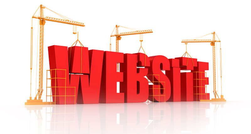 Is It Time for a New Website? 10 Reasons to Consider a Change