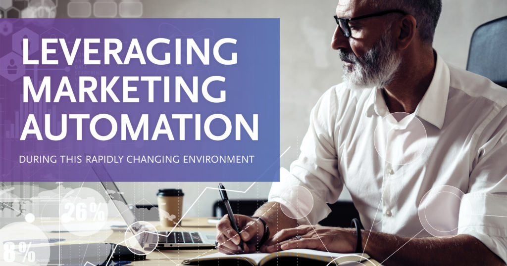 Email Marketing and Automation in the Wake of COVID-19