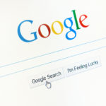 Website traffic down? Google change could be the cause