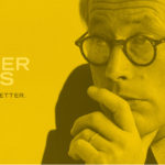 How Dieter Rams' Ten Principles of Design Relate to the Web