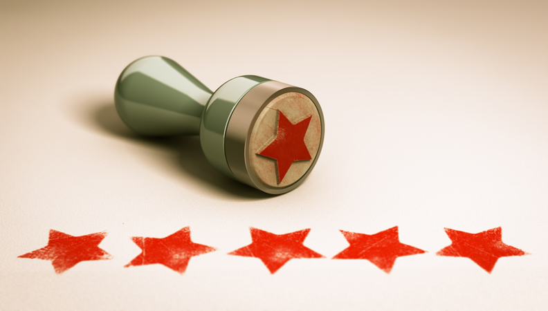7 Ideas to Generate More Positive Reviews for Your Senior Community