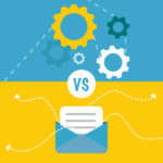 Marketing Automation vs. Email Service Provider: Which is Right for You?