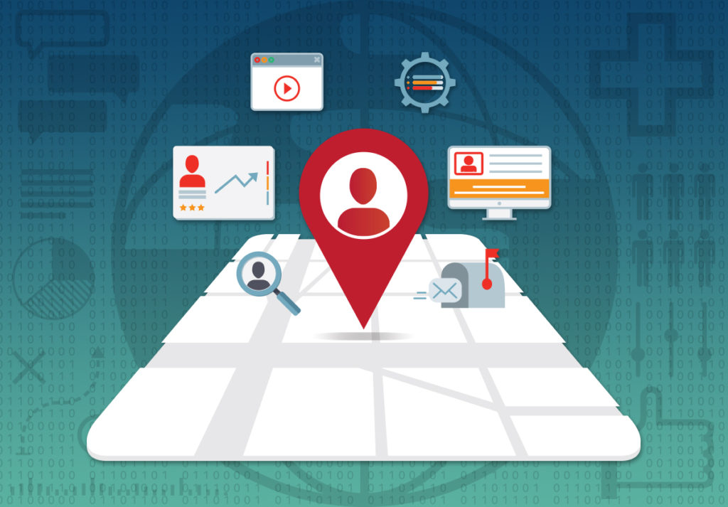 Locate and Target Your Audience with Geo-fencing