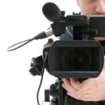 Video Content – Making a Difference in Your Marketing Mix