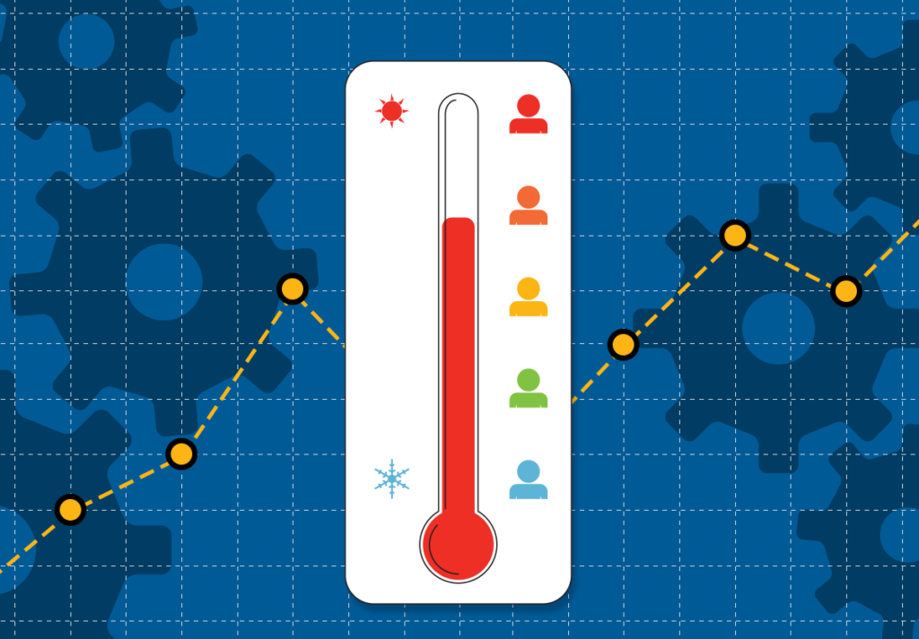 Driving Sales with Marketing Automation