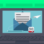 5 Tips for Writing Event Emails That Drive RSVPs
