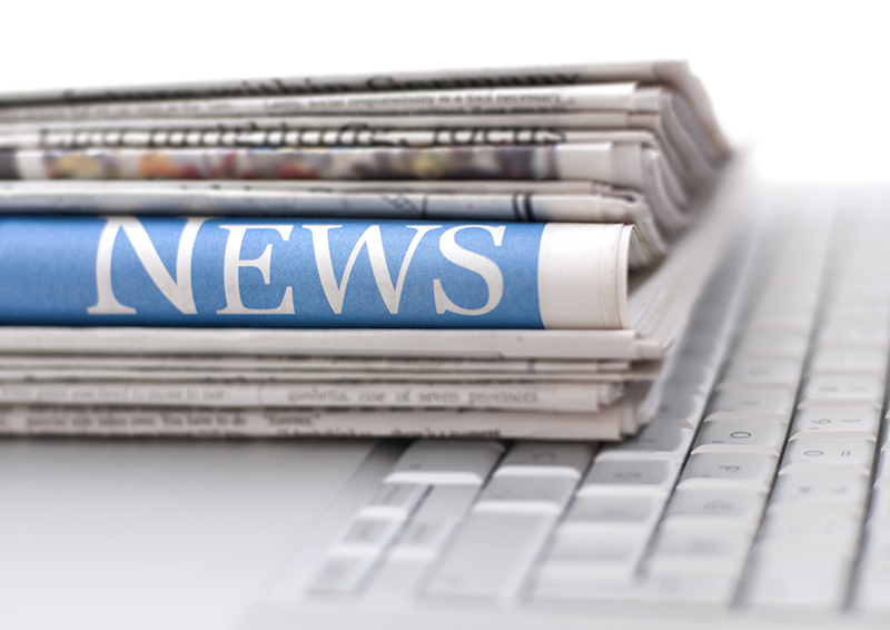 Help Out a Journalist: Storytelling in Today's Media Landscape