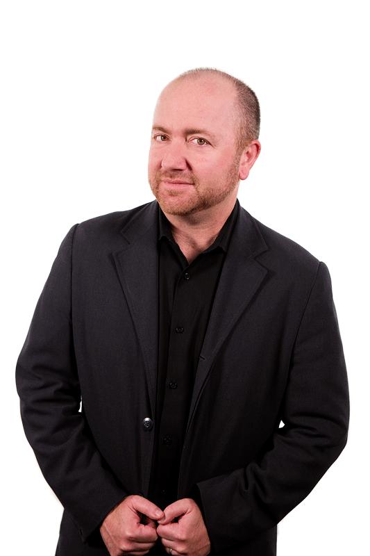 Steve Wujek