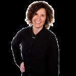 Carrie Mandelbaum