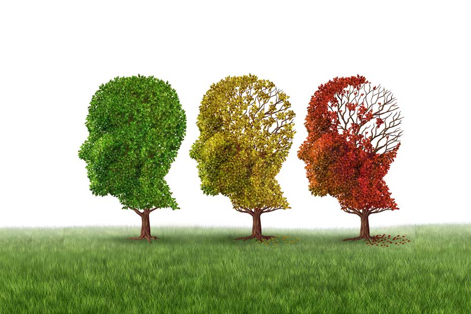 The Forgotten: The Growing Alzheimer's Epidemic in America