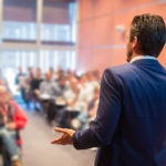 Event Marketing: Know Your Audience, Know Your Speaker